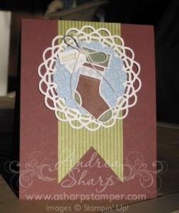 Isn't this card fun?!?