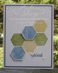 hexagon_demo_colourq