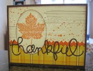 thankful_grunge_maple