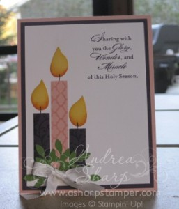 advent_candles_card