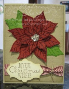 embossed_poinsettia