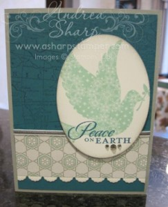 peace_dove_map