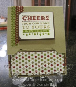 punch_board_christmas_gift_card