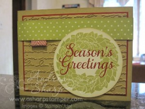 seasons_greetings_wreath