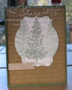 snowy_pine_tree