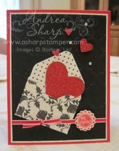 envelope_valentine