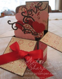 valentine_card_in_a_box