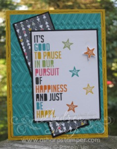 PL_just_be_happy_card