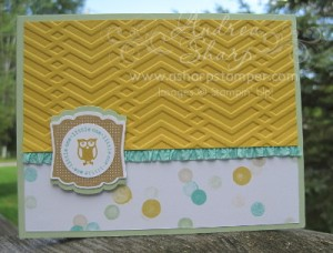 baby_gack_shower_card