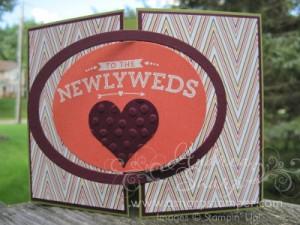 newlyweds_interlock_framelit
