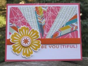 partial_starburst_flower