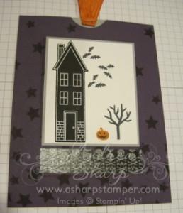 pop_up_halloween_house_flat