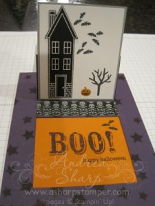 popped_up_halloween_house