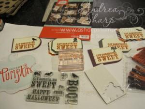 sept_paper_pumpkin_work