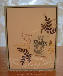 thanksgiving_card_2014