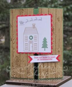 christmas_house_gatefold