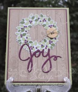 joyful_wreath