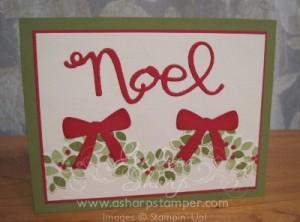 noel_wreath