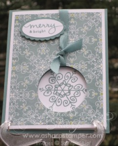 snowflake_ornament_card