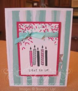 confetti_birthday_candles