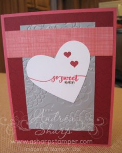 so_sweet_valentine