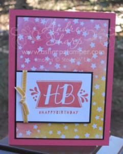 irresistable_paper_birthday_SAB