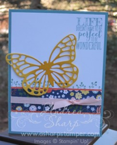 perfect_butterfly_diecut