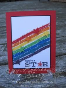 starry_rainbow