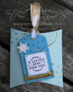 stamp_a_stack_2015_gift_card_holder