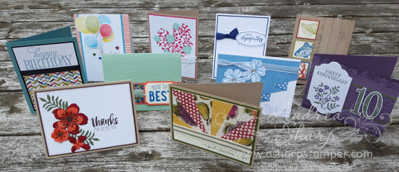 occasions_card_buffet_2016