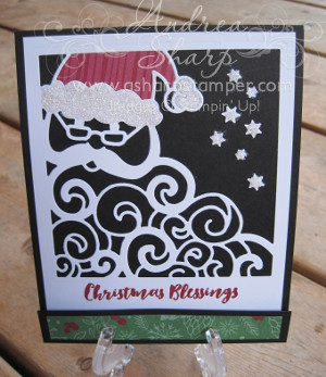 detailed_santa_matchbook