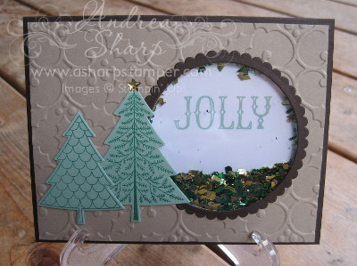 jolly_trees_shaker