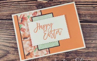 Easter Prep