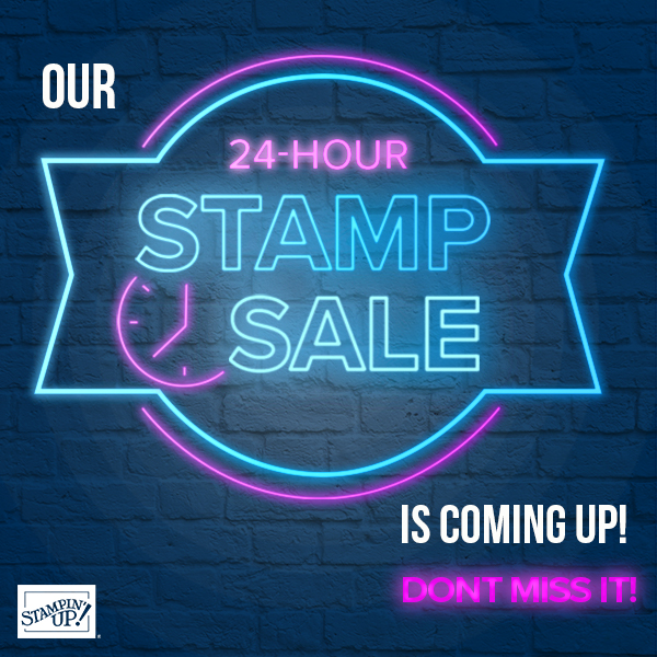 Save on Stamps